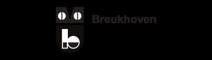 Breukhoven BV