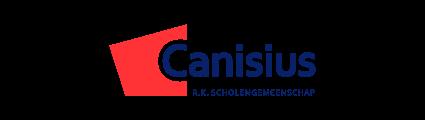R.K. SG Canisius, Almelo