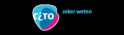Cito Instituut voor Toetsontwikkeling