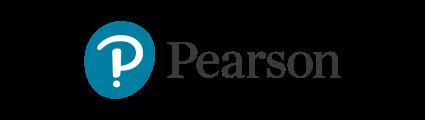 Pearson Benelux