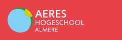 logo_aeres